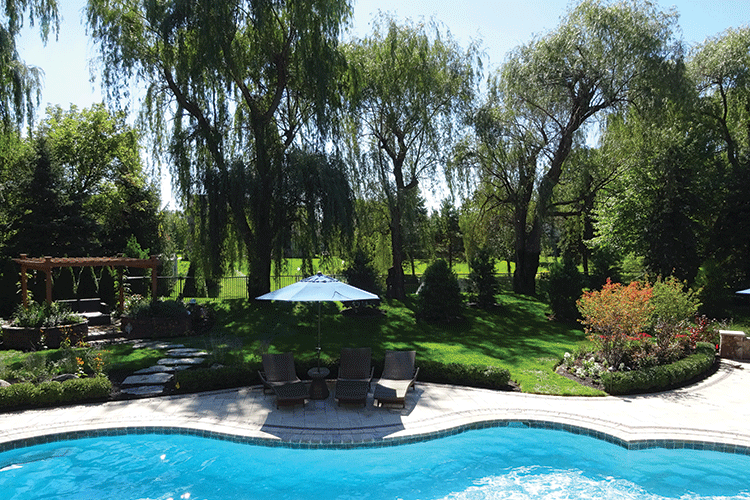 Untitled-1_0023_5-Private-Residence-Backyard-Pool-Landscape-Shelby-Township