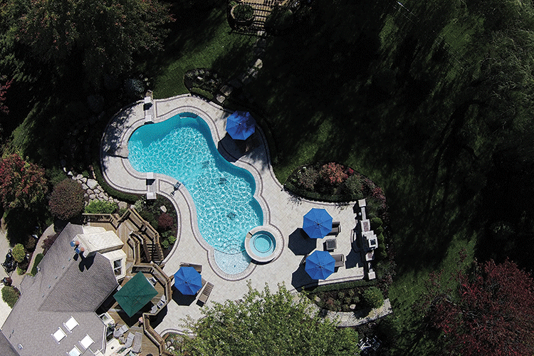 Untitled-1_0019_1-Private-Residence-Backyard-Pool-Landscape-Shelby-Township