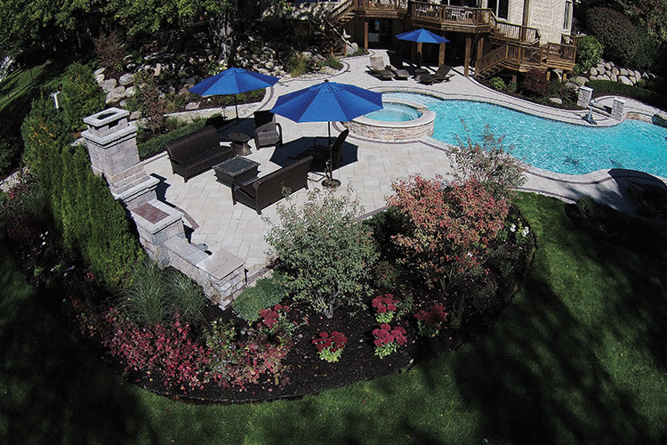 Untitled-1_0021_2-Private-Residence-Backyard-Pool-Landscape-Shelby-Township