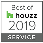 United Lawnscape | Best of Houzz 2018 | Michigan
